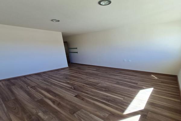 Foto de casa en venta en  , capultitlán centro, toluca, méxico, 19053476 No. 29