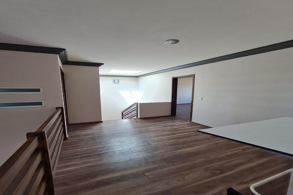 Foto de casa en venta en  , capultitlán centro, toluca, méxico, 19053476 No. 30