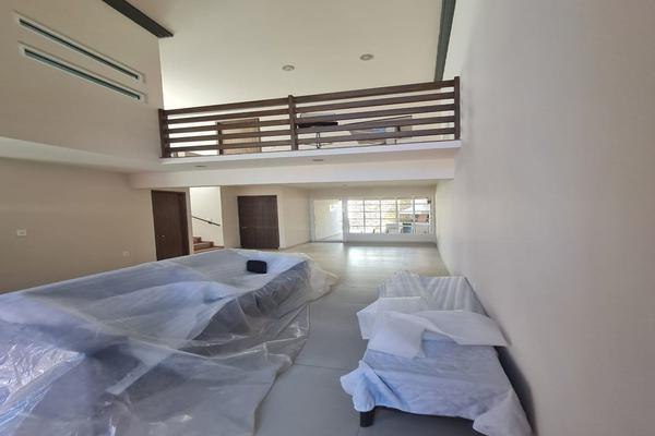 Foto de casa en venta en  , capultitlán centro, toluca, méxico, 19053476 No. 32