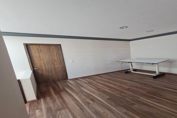 Foto de casa en venta en  , capultitlán centro, toluca, méxico, 19053476 No. 33