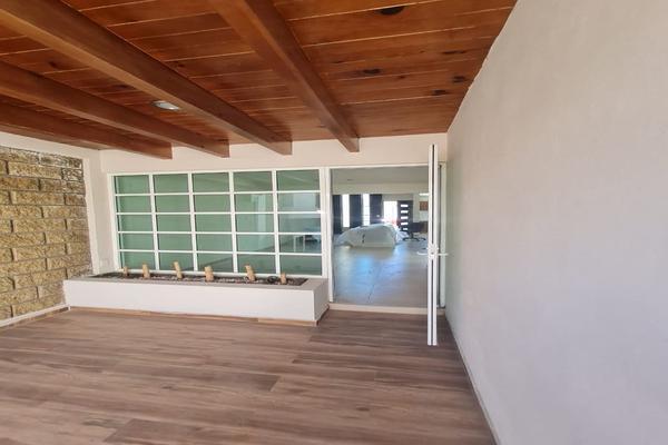 Foto de casa en venta en  , capultitlán centro, toluca, méxico, 19053476 No. 35