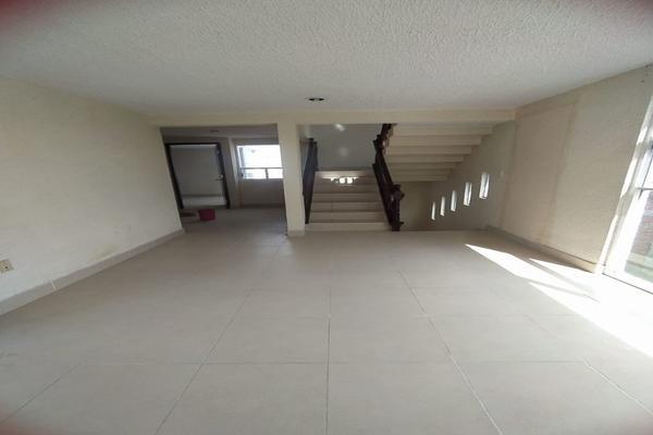 Foto de casa en venta en  , capultitlán centro, toluca, méxico, 19323345 No. 04