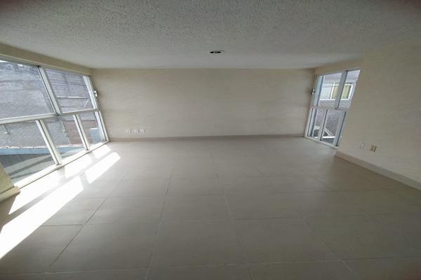 Foto de casa en venta en  , capultitlán centro, toluca, méxico, 19323345 No. 06