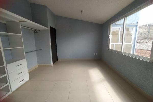 Foto de casa en venta en  , capultitlán centro, toluca, méxico, 19323345 No. 10