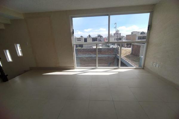 Foto de casa en venta en  , capultitlán centro, toluca, méxico, 19323345 No. 11