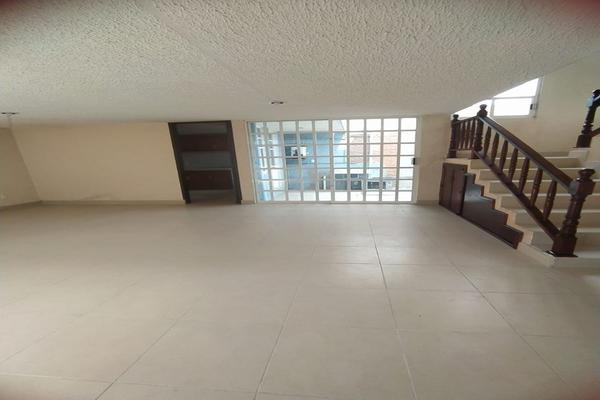Foto de casa en venta en  , capultitlán centro, toluca, méxico, 19323345 No. 12
