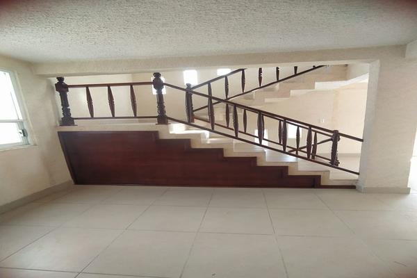 Foto de casa en venta en  , capultitlán centro, toluca, méxico, 19323345 No. 13