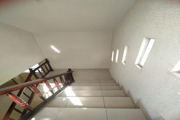 Foto de casa en venta en  , capultitlán centro, toluca, méxico, 19323345 No. 15