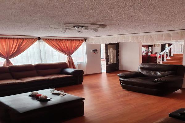Foto de casa en venta en  , capultitlán centro, toluca, méxico, 0 No. 03