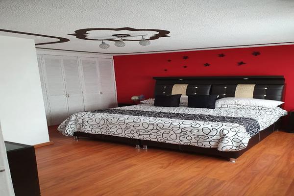 Foto de casa en venta en  , capultitlán centro, toluca, méxico, 0 No. 04