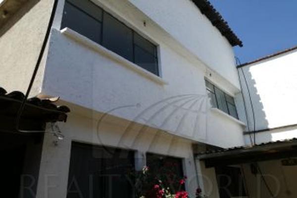 Foto de casa en venta en  , capultitl?n centro, toluca, m?xico, 4637046 No. 03