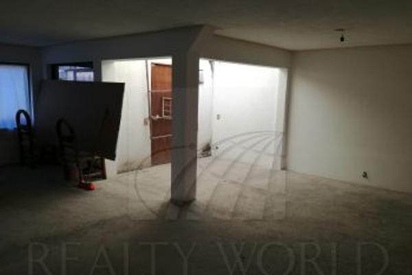 Foto de casa en venta en  , capultitlán centro, toluca, méxico, 4637046 No. 05