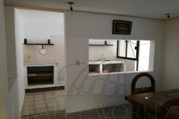 Foto de casa en venta en  , capultitlán centro, toluca, méxico, 4637046 No. 06