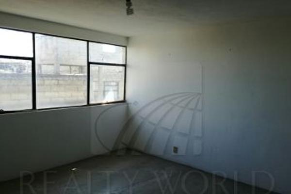 Foto de casa en venta en  , capultitlán centro, toluca, méxico, 4637046 No. 11