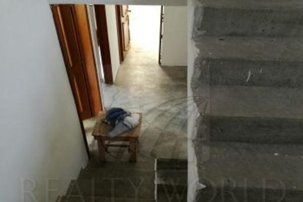 Foto de casa en venta en  , capultitlán centro, toluca, méxico, 4637046 No. 12