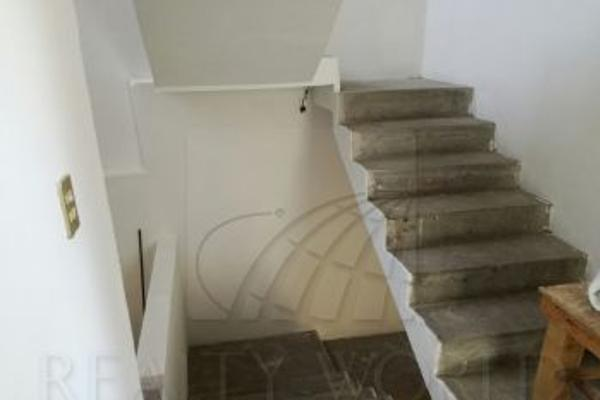 Foto de casa en venta en  , capultitlán centro, toluca, méxico, 4637046 No. 13