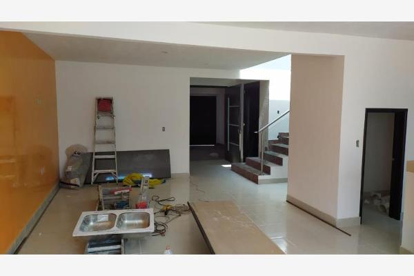 Foto de casa en venta en  , capultitlán, toluca, méxico, 0 No. 02