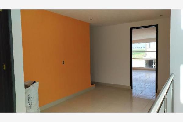 Foto de casa en venta en  , capultitlán, toluca, méxico, 0 No. 08
