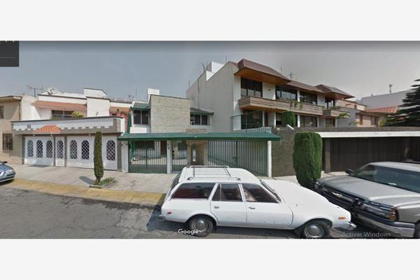 Foto de casa en venta en caracas 0, torres lindavista, gustavo a. madero, df / cdmx, 8397708 No. 02