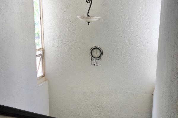 Foto de cuarto en renta en caracas 1250, altavista, monterrey, nuevo león, 16045187 No. 02