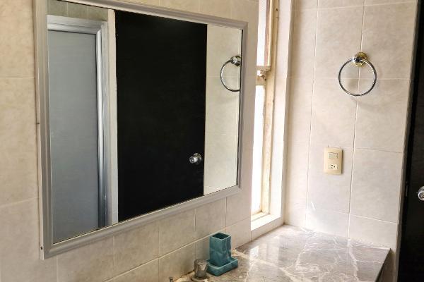Foto de cuarto en renta en caracas 1250, altavista, monterrey, nuevo león, 16045187 No. 08