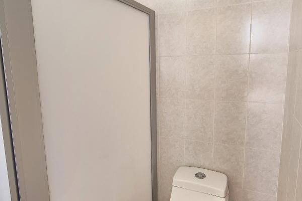 Foto de cuarto en renta en caracas 1250, altavista, monterrey, nuevo león, 16045187 No. 09