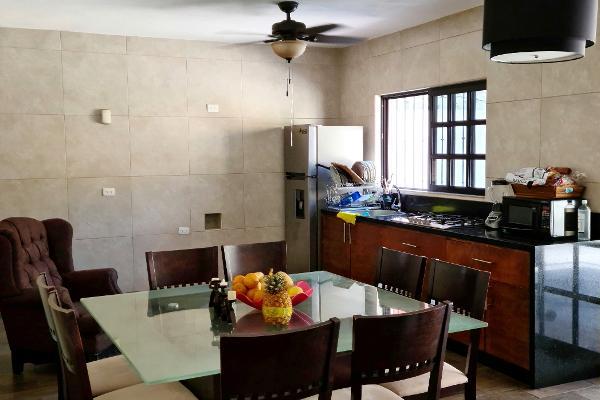Foto de cuarto en renta en caracas 1250, altavista, monterrey, nuevo león, 16045187 No. 10