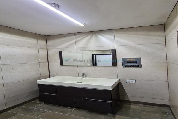 Foto de cuarto en renta en caracas 1250, altavista, monterrey, nuevo león, 17625307 No. 05