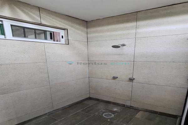 Foto de cuarto en renta en caracas 1250, altavista, monterrey, nuevo león, 17625307 No. 07
