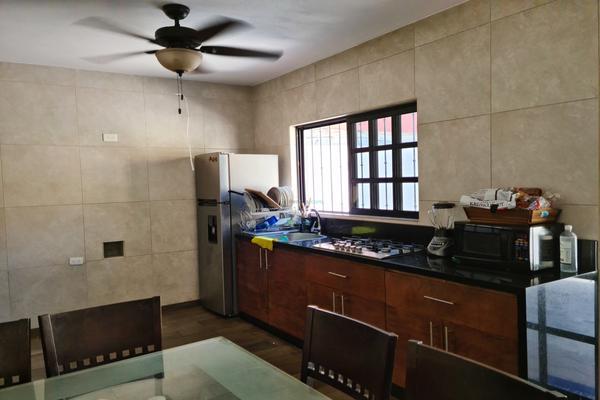 Foto de cuarto en renta en caracas 1250, altavista, monterrey, nuevo león, 17625307 No. 09