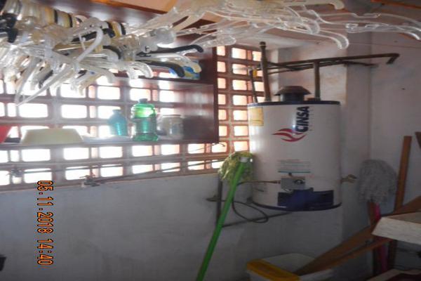 Foto de departamento en venta en caracol , condesa, acapulco de juárez, guerrero, 0 No. 13
