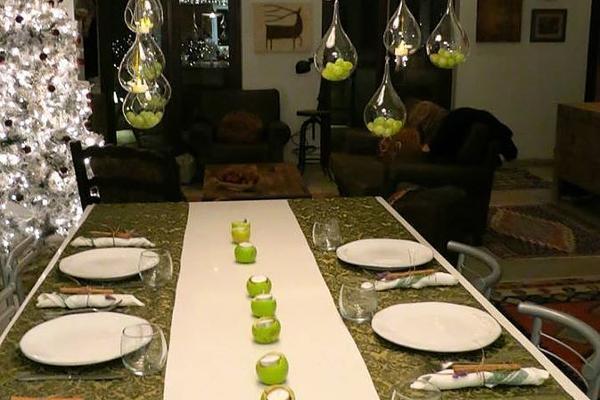 Foto de departamento en renta en  , caracol, san miguel de allende, guanajuato, 5695400 No. 02