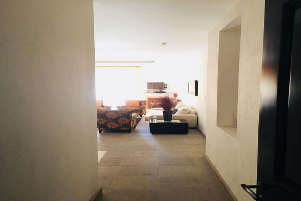 Foto de departamento en venta en  , caracol, san miguel de allende, guanajuato, 5883436 No. 04