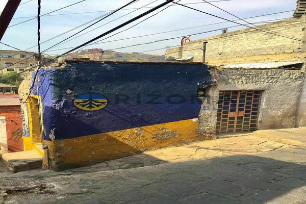 Foto de casa en venta en carcamanes , guanajuato centro, guanajuato, guanajuato, 0 No. 03