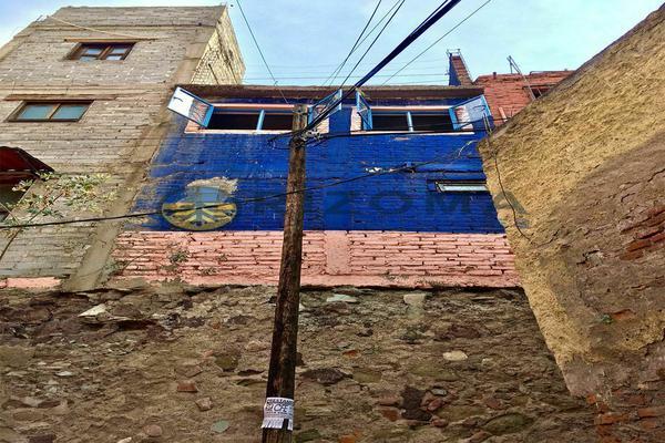 Foto de casa en venta en carcamanes , guanajuato centro, guanajuato, guanajuato, 0 No. 06