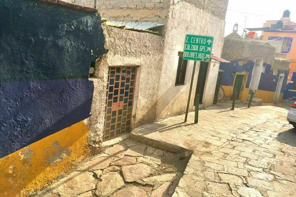Foto de casa en venta en carcamanes , guanajuato centro, guanajuato, guanajuato, 20434475 No. 09