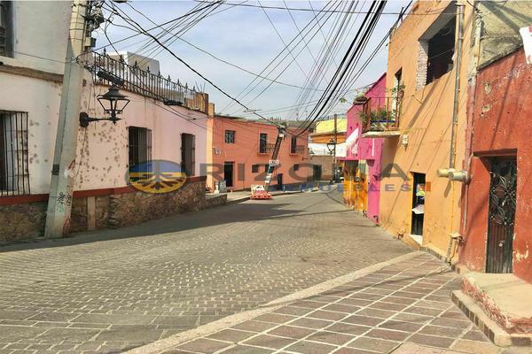 Foto de casa en venta en carcamanes , guanajuato centro, guanajuato, guanajuato, 0 No. 05
