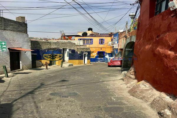 Foto de casa en venta en carcamanes , guanajuato centro, guanajuato, guanajuato, 0 No. 07