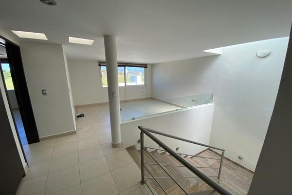 Foto de casa en venta en carcamo , burocrático, guanajuato, guanajuato, 20072299 No. 08