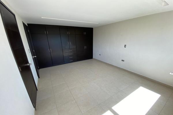 Foto de casa en venta en carcamo , burocrático, guanajuato, guanajuato, 20072299 No. 09