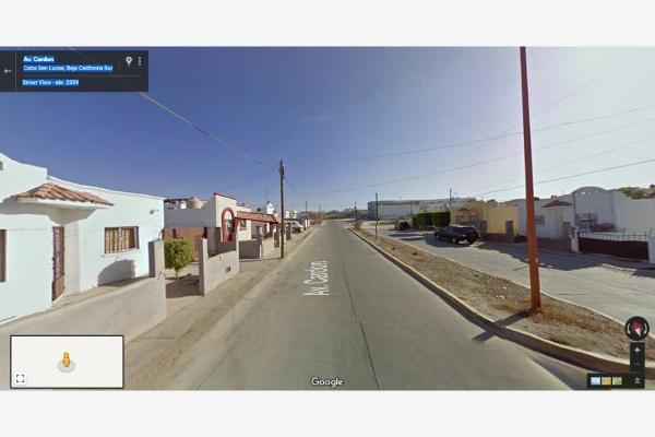 Foto de casa en venta en cardón manzana 22lote 17, hojazen, los cabos, baja california sur, 3070523 No. 02