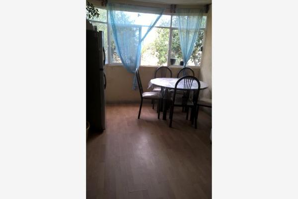 Foto de casa en venta en cardos 65, miguel hidalgo 4a sección, tlalpan, df / cdmx, 5966910 No. 01