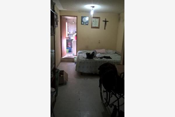 Foto de casa en venta en cardos 65, miguel hidalgo 4a sección, tlalpan, df / cdmx, 5966910 No. 03