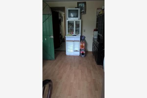 Foto de casa en venta en cardos 65, miguel hidalgo 4a sección, tlalpan, df / cdmx, 5966910 No. 04