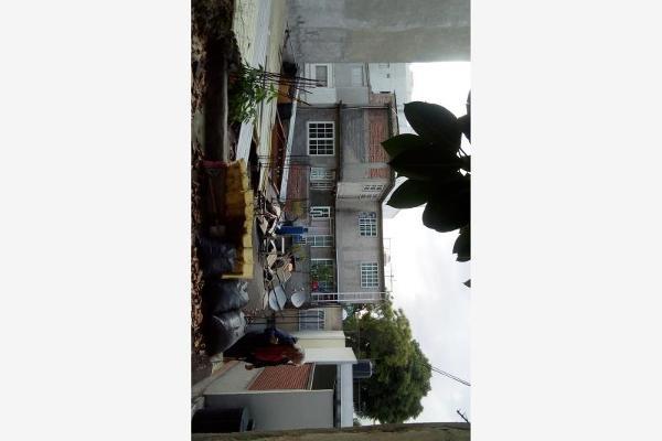 Foto de casa en venta en cardos manzana 65 65, miguel hidalgo 4a sección, tlalpan, df / cdmx, 5914531 No. 02