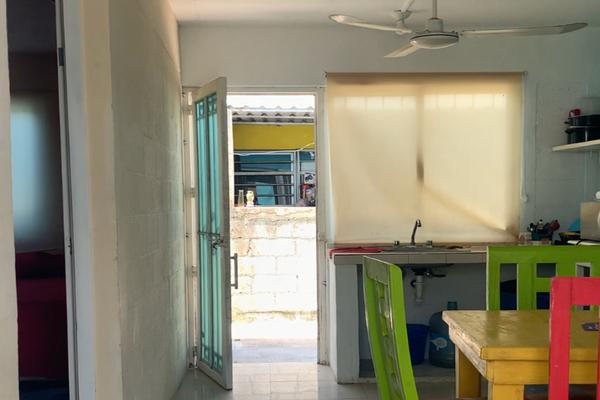 Foto de casa en venta en caribe , caribe, othón p. blanco, quintana roo, 0 No. 03