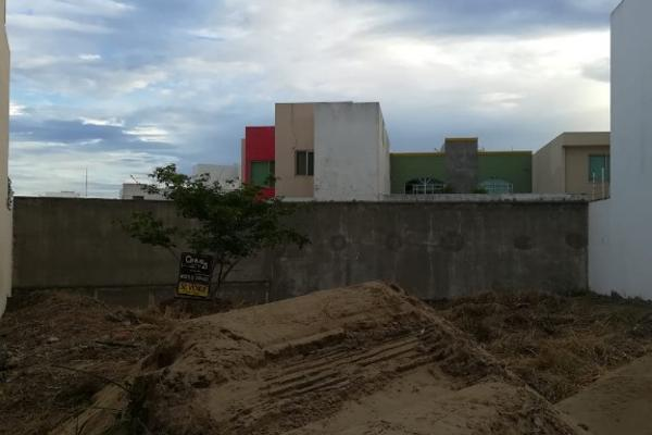 Foto de terreno habitacional en venta en carlos aguirre lote 143 privada paraiso , paraíso coatzacoalcos, coatzacoalcos, veracruz de ignacio de la llave, 5424398 No. 06