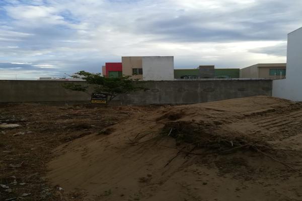 Foto de terreno habitacional en venta en carlos aguirre lote 143 privada paraiso , paraíso coatzacoalcos, coatzacoalcos, veracruz de ignacio de la llave, 5424398 No. 03