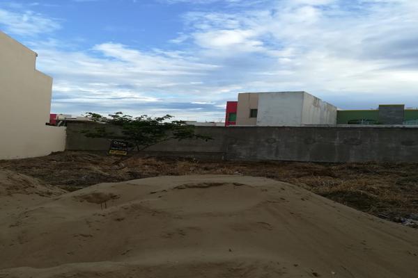 Foto de terreno habitacional en venta en carlos aguirre lote 143 privada paraiso , paraíso coatzacoalcos, coatzacoalcos, veracruz de ignacio de la llave, 5424398 No. 05