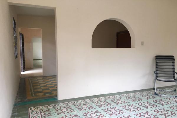 Foto de casa en venta en carlos cruz , heriberto jara corona, veracruz, veracruz de ignacio de la llave, 14035212 No. 02